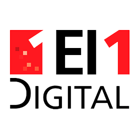 El1 Digital