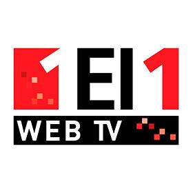 El1 WebTV