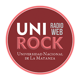 UNIROCK Radio Web