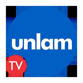 unlamTV