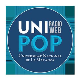 UNIPOP Radio Web